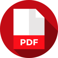 pdf img omi