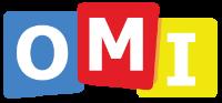 Kinderdagverblijf OMI